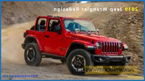 Jeep Truck 2019 Review 2019 Rubicon New Trucks For 2019 Car Review ... New 2019 Ram Allnew 1500 Laramie Crew Cab In Waco 19t50010 Allen 2018 Jeep Truck Price Pictures Wrangler Unlimited Jl New Ram Trucks Blog Post List Hall Chrysler Dodge Jt Pickup Truck Spotted Car Magazine Top Car Reviews 20 Best Electric Performance Trucks Ewald Automotive Group For The Is Pickup Making A Comeback Drivgline Review Youtube There Are Scrambler Updates You Need To Know About Carbuzz