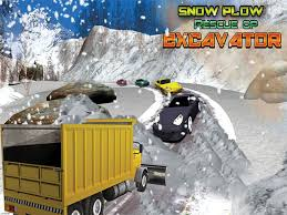 Snow Plow Rescue Truck OP - Cold Winter Snowblower Excavator Street ... Winter Snow Plow Truck Driver Aroidrakendused Teenuses Google Play Simulator Blower Game Android Games Fs15 Snow Plowing Mods V10 Farming Simulator 2019 2017 2015 Mod Titan20 Plow Fs Modailt Simulatoreuro Kenworth T800 Csi V 10 2018 Savage Farm Plowtractor Day Peninsula Tractor Organization Lego City Undcover Complete Walkthrough Chapter 6 Guide Ski Resort Driving New Truck Gameplay Fhd Excavator Videos For Children Toy Truck Car Gameplay Real Aro Revenue Download Timates