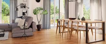 immobilien kaufen in baierbrunn doppelhaus mit 170 99 m