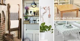 Living Room Diy Decor Inspiration F Bathroom Rack Apartment Ideas