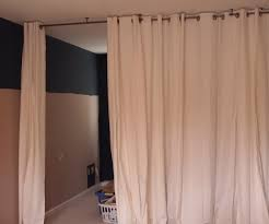 Curtain Room Dividers Ikea by Flagrant Panel Curtains Ikea Systems Ikea Panel Curtain Ikea Panel