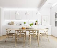 Dining Room Designs Working