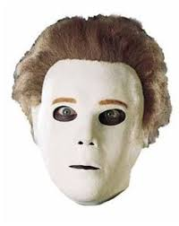 Purge Masks Halloween City by Texas Chainsaw Massacre Leatherface Deluxe 3 4 Mask Texas