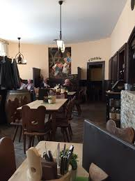 johanniterbäck würzburg restaurant bewertungen