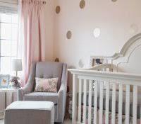 pike nursery tags pink nursery wall sophisticated paint mococn