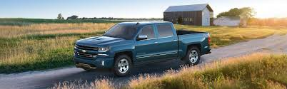 Chevy Dealer NH | Chevrolet Dealer New Hampshire | Banks Chevy Bestselling Vehicles By State 58 Elegant Used Pickup Trucks Nh Diesel Dig New And Truck Dealership In North Conway Nh Auto Auction Ended On Vin 1gt120eg1ff521075 2015 Gmc Sierra K25 2005 Chevrolet Silverado 2500hd Sale By Owner Pelham 03076 Autonorth Preowned Superstore Dealership Gorham 03581 2018 Toyota Tundra Near Concord Laconia Grappone Pick Up On Ford F Cars In And 2016 F150 Limited Englands Medium Heavyduty Truck Distributor 2017 Portsmouth 2014 4wd Crew Cab Standard Box Ltz