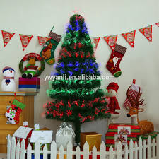 Lighted Spiral Christmas Tree Outdoor by Metal Spiral Christmas Tree Metal Spiral Christmas Tree Suppliers