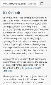 Looking For Statistics On Trucking. This Industry Site ... Cadian Trucking Outdistances Usa Emsi Txdot Research Library Cost Of Cgestion To The Industry Revenue Topped 700 Billion In 2017 Ata Report Americas Foodtruck Industry Is Growing Rapidly Despite Roadblocks How Eld Mandate Affected Visually The Atlanta Information 13 Solid Stats About Driving A Semitruck For Living Future Uberatg Medium Interesting Facts About Truck Every Otr And Cdl Trends 2018 Cr England Transportation Canada 2016 Transport