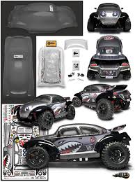 RC Car Wheels | RC Car Accessories And Parts | Firebrand RC Lego Technic Trophy Truck Monster Youtube Baja 1000 8 Facts You Need To Know Red Bull Rovan Parts 15 Scale Gas 4wd Body Shell Kits From 5b King Motor Rc Free Shipping Scale Buggies Trucks Parts Hpi 5t Hostile Mxt Rear Tires Hard Compound Upgrade 2015up Ford F150 Add Phoenix Raptor Replacement Silverback Coilover Suspension Subaru Upgrades Pinterest Go Industries Rak Free Shipping On All Headache Racks 949 Lay Down Spares Losi Rey Axial Yeti Designs Baja Lt Truck Modified Bm Truck Tyres Httponreviewforyoucom Cars And Motorcycles Best Image Kusaboshicom