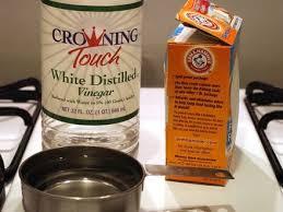 10 unclog sink vinegar unclog drain with vinegar try this
