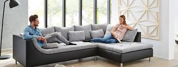 eckgarnituren günstig kaufen möbel