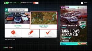New Addition To My Many Rally/ Trophy Truck Blueprints : ForzaHorizon Trophy Truck Wallpaper Background 61392 2774x1846px Honda Ridgeline Baja Forza Motsport Wiki Fandom Robby Gordon Racing Banned From Australia After Stadium Stunt Xbox 360 Driving Games Red Bull Frozen Rush Gta 5 Roleplay Race Ep 42 Cv Youtube Horizon 3 Complete Car List For One And Windows 10 Sheldon Creed Wins Gold In Offroad Nascar Heat 2 Is Back By Popular Demand Of Two Key Features Polygon Hd 61393 1920x1280px 2016 Top Speed