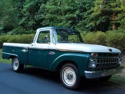 100 1965 Ford Truck Parts Old Wwwpicsbudcom