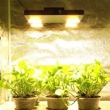 Aliexpress Buy Vero29 Gen7 COB LED Plant Grow Lights Full