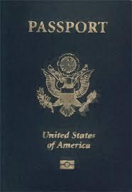 Post office holds passport fair Sept 17