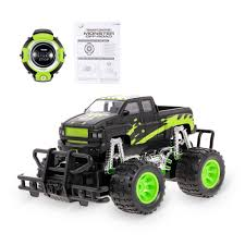 1 1/18 2.4GHz Smart Watch Voice Control Car RC Monster Off-Road ... Carrera Ford F150 Raptor Black Rc Car Images At Mighty Ape Nz Monster Mud Trucks Traxxas Summit Gets A New Look Truck Stop Jual Mainan Keren King Buruan Di Lapak Rismashopcell Wikipedia Nikko Toyota California 4x4 Winch Radio Control Truck Sted 116 Stop Chris Rctrkstp_chris Twitter More Info Best Of Green Update Tkpurwocom Ahoo 112 Scale Cars 35mph High Speed Offroad Remote How To Get Started In Hobby Body Pating Your Vehicles Tested Tamiya Scadia Evolution Kit Perths One Shop Plow Youtube