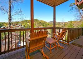 1 Bedroom Cabins In Pigeon Forge Tn by Pigeon Forge Cabins Gatlinburg Cabins Smoky Mountain Cabin