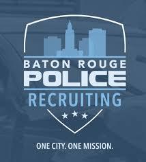 100 Open Houses Baton Rouge BRPD Hosts Meet The Fleet House Recruiting Event
