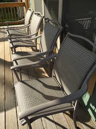 Sling Chairs Mesh Chairs PHIFERTEX-CANE-WAFFLE-WICKER-3016021 ... Buy Outdoor Patio Fniture New Alinum Gray Frosted Glass 7piece Sunshine Lounge Dot Limited Scarsdale Sling Ding Chair Sl120 Darlee Monterey Swivel Rocker Wicker Sets Rattan Chairs Belle Escape Livingroom Hampton Bay Beville Piece Padded Agio Majorca With Inserted Woven Shop Havenside Home Plymouth 4piece Inoutdoor Nebraska Mart Replacement Material Chaircarepatio Slings