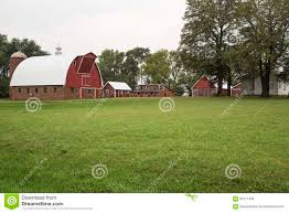 Rural Farm House Barn Green Grass Stock Photo - Image: 63117406 Rural Farm House Barn Green Grass Stock Photo Image 63117406 Scobey Photographygreen Wedding Photography Meadows Petting Urbana Md Grand Prairie Tx Dallas Elegant Office 21544048 Shutterstock San Juan Island Historic Barns Of The Islands Sewn And Grown Denver Botanic Gardens Four Years Later Ashley Mckenzie Red Illustration Vector Art Getty Images Hampshire Architecture Portsmouth Milton Fratton Hilsea The Old Barn Oil Pating Landscapes Realism And Trees 31136492