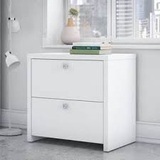Lateral File Cabinets For Less