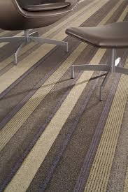 Milliken Carpet Tiles Specification by Milliken Broadloom Carpet Adhesive Msds Carpet Vidalondon