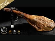 achat pata negra garantie du meilleur prix et livraison offerte