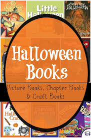 Pre K Halloween Books by 865 Best Halloween Arts And Crafts Images On Pinterest Children