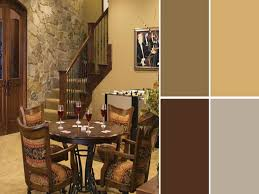 Rustic Bedroom Paint Colors