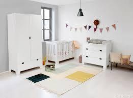 d ta chambre 53 idées de rangement pour chambre d enfant maison créative