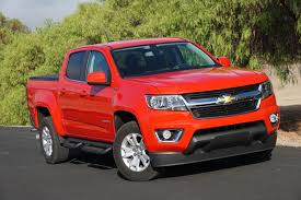 2016 Chevrolet Colorado Diesel: Review - Autoweb 2017 Nissan Titan First Drive Duramax Buyers Guide How To Pick The Best Gm Diesel Drivgline Need Tow A Classic The Big Three Bring Halfton Diesels Detroit Test Drive 1996 Chevy 1500 65 Diesel 4x4 Ex Cab Old See What 1949 Ford F1 Half Ton Pickup Trucks Pinterest Truck Power Magazine What Are Real Costs Of Owning Halfton Bangshiftcom Chevrolet Has Released More Information On Halfton Or Heavy Duty Gas Which Is Right For You Swap Special 9 Oil Burners So Fine Theyll Make Cry 2014 Ram Ecodiesels Roll Out Warren Assembly Plant Dodge 1 Ton Dually Editorials Blog Opinions At Four