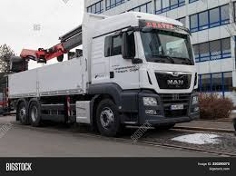 Nuernberg / Germany - Image & Photo (Free Trial)   Bigstock Man With A Van New York Movers Cc Global Tberg Man And Ginaf 104 Dump Trucks Heavyweight Image Of Tractor Trailer Truck Catholic Night One With A Truck Llc West Hartford Ct Illustration Driving Large Dog Stock Pumping Gasoline Into Pickup Photo Edit Now Strong Pulls Big Editorial Imperial Commercials Peterborough Dealer Price Beaters Bakkie For Hire About 2015 Used Tgx 26560 Xxxl At Penske Zealand Serving Mt