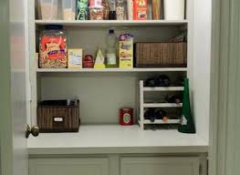 Pantry Cabinet Ikea Hack by Corner Pantry Cabinet Ikea Hack Freestanding Cupboard Care