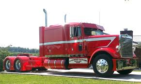 International 9300 Trucks T Rigs Biggest Truck And Semi Bucket Truck Truckpaper Paper Jobs Best Image Kusaboshicom 2003 Intertional 4400 Shredfast Shredder Buy Sell Used Columbia Flooring Danville Va Application Impressionnant Is Buying Weyhaeusers Pulp Business Fortune 84 1952 Pickup Truckpaper Hashtag On Twitter 2012 Intertional Prostar Youtube Its Rowbackthursday Heres A 1997 Need A Or Trailer Check Out Paperauctiontime Commercial Trucks 17 Ideas About Peterbilt 379 For