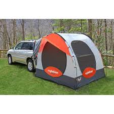Suv Tents For Camping, Rightline Truck Tent | Trucks Accessories And ... Rightline Truck Tent Toppers Plus Gear 4x4 110907 Suv Quadratec At Peaks Of Otter Va Youtube Ford Yard And Photos Ceciliadevalcom Full Size Long Bed 8 1710 Walmartcom 1810 Campright Napier Sportz 57 Series Atv Illustrated Campright Tents 186590 Sportsmans Guide Fullsize Review Trekbible Avalanche Not For Single Handed Campers Body Armor Performance Vancouver Wa