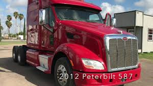 Used Peterbilt Truck Financing 2012 Cummins ISX 600k Miles - YouTube Hino Trucks Used Hino Truck Fancing Used Truck Finance Tech Startup Embark Partners With Peterbilt To Change The Trucking Options Sales 2015 Isuzu Nrr Auto Tailgate Glicense At Premier Group Location East Texas Center Truckingdepot Cars Akron Oh Preowned Autos Cuyahoga Falls Bad Credit Equipment Cstruction Financial Mack Trucks Smarts Trailer Beaumont Woodville Tx The Simple Tow Loan And Fancing Solutions Dough