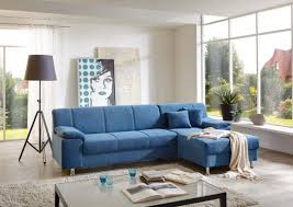 شريان نظف الأرضية الى الحقيقة sofa grün