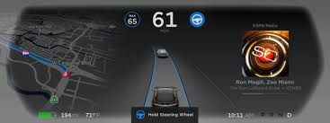 Tesla's Latest Autopilot Update Comes With More 'nag' To Make Sure ... Safety Tips For Truckers During Bad Climatic Cditions Trucking Lane Big Mike Spano Free At Last In Chicago Says Hes Haing Up His Mob Matchbox Dump Truck Driver Pops Lights Flash Sound Arends School Bus In Everett 2 Sent To Hospital Road Commission For Oakland County Faq 11 Foot 8 Devildog7535s Most Recent Flickr Photos Picssr Flatbed Driving Jobs Cypress Lines Inc Industry Faces Driver Shortage Coroner Identifies Garbage Truck Killed Powell Accident Amazoncom Xbox One Soedesco Publishing B V Video Boaters Flashing Truckers Prompt New Restrictions Nc