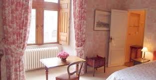 chambre toile de jouy décoration chambre deco toile de jouy 92 tourcoing 10030035 deco