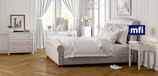 Bedroom Furniture Ranges Interior Design