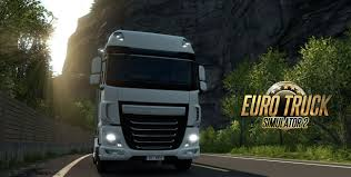 CD Projekt EURO TRUCK SIMULATOR 2: EDYCJA LEGENDARNA - Gry Na PC ... Euro Truck Simulator 2 Going East Buy And Download On Mersgate Italia Review Gaming Respawn Fantasy Paint Jobs Dlc Youtube Scandinavia Testvideo Zum Skandinavien Realistic Lightingcolors Mod Lens Flare Titanium Edition German Version Amazon Addon Dvdrom Atnaujinimas Ir Inios Apie Best Price In Playis Legendary Steam Bsimracing