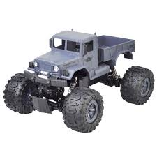 ZG - C1231W 1/12 Waterproof RC Car Crawler Desert Truck RTR New Rc Car 112 4wd Waterproof Climbing Crawler Desert Truck Rtr Remote Control Electric Off Road Toys Adventures Scale Trucks 5 Waterproof Under Water Truck Custom Tamiya Tundra Cheap Free Rc Drift Cars Find Deals On Line At Monster Brushless Top2 18 Scale 24g Lipo 86298 Gp Toys Hobby Luctan S912 All Terrain 33mph 2wd Truggy Orange New Monster 116 24 Ghz Off Road Remote Control Csj34162 Insane Drives Under Ice Axial Scx10 Toyota Hilux Rcfrenzy Gptoys S916 26mph Ghz Offroad Carbest Gift For Kids And Adults Version Gizmovine Double Motors Crazon Steering Rock Details About Best Keliwow 6wd 24ghz Sale Online Shopping Cafagocom