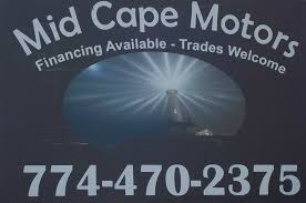 About Us | Mid Cape Used Car Dealer | Hyannis Used Cars & Trucks ... 7 Smart Places To Find Food Trucks For Sale New Used Heavy Duty Medium Tow Wreckers Lynch Chevrolet Cars For Near Worcester Ma Colonial Service Utility Trucks For Sale Car Dealer In West Springfield Amherst Main Kelly Nissan And In Woburn Balise Auto Group And Car Dealers Cape Sarat Ford Truck Commercial Dealer Boston Stoneham Acton Toyota Littleton Serving Sinotruk Howo Water Tank Salefire