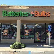 ventura batteries plus bulbs store phone repair store 321 ca