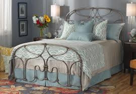 Wesley Allen Headboards Only by Iron Bed Queen Full Size Of Bed Iron Bed Frame Value Iron Beds