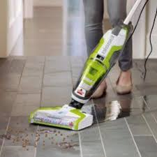 what is the best vacuum for tile floors tile floor vacuum