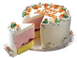Cake image Cake PNG
