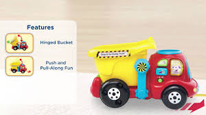 VTech Infant & Toddler: Drop & Go Dump Truck™ - YouTube Online Now For Toddlers To Watch Is A Fun Free Episode That Shows Dump Trucks In New York For Sale Used On Buyllsearch Blippi Songs Kids Nursery Rhymes Compilation Of Fire Truck And Mighty Machines Song Cstruction Toys Excavator Bulldozer Dump Truck Accident Pins Driver Under Wheel Killing Him Wkrn Rs Reset1138 Instagram Profile Picbear Toy Videos Children Garbage Tow Lil Soda Boi Lyrics Genius Sinotruk Price Suppliers Manufacturers At Dluderss Coent Page 10 Eurobricks Forums Song Music Video Youtube Cstruction Storytime Katie