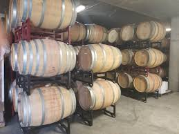 100 Hill Country Insulation Pedernales Cellars Culinary Sojourns