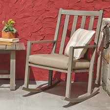 Oversized Outdoor Rocking Chairs Country Porch Rocking Chairs ... Astonishing Fish Adirondack Chair Fniture Belham Living Avondale Photos Of Chairs Modern Hampton Bay Mist Folding Outdoor Coral Coast Mocha Resin Wicker Rocking With Beige Cushion Amazoncom Shoreline Wooden Oak Migrant Resource Network Reviews Curved Back 4 Ft Wood Bench Set Walmartcom 20 Collection Of Oversized Country Porch Time To Relax Goodworksfniture Droughtrelieforg Natural
